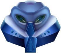 [Bionicle] Qui suis-je ; Que suis-je ? - Page 30 Bh_kan10