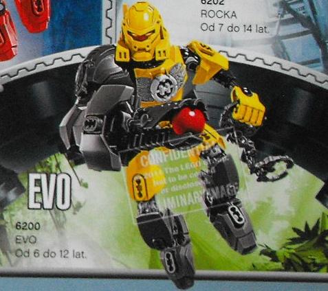 [Figurines] Les Hero Factory 2012 se dévoilent : Images préliminaires Evo_4_10