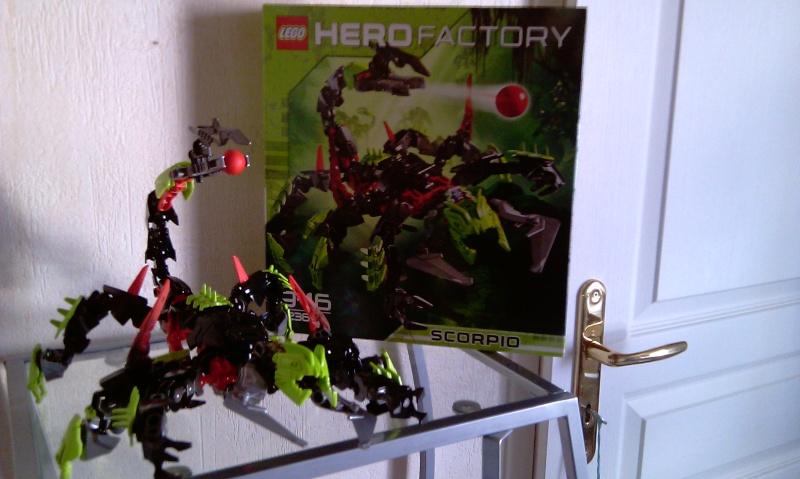 [Revue] Hero Factory 2236 : Scorpio Imag0110
