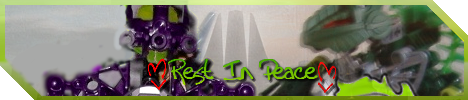 Le Blog de alexdr Rip10