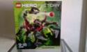 [Revue] Hero Factory 2236 : Scorpio Imag0012