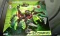 [Revue] Hero Factory 2236 : Scorpio Imag0119