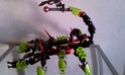 [Revue] Hero Factory 2236 : Scorpio Imag0135