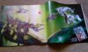 [Revue] Hero factory 2282 : Rocka XL Imag0146