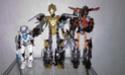 [Revue] Hero factory 2282 : Rocka XL Imag0163