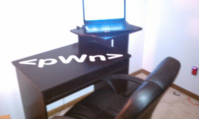 PWN MEDIA Imag0111