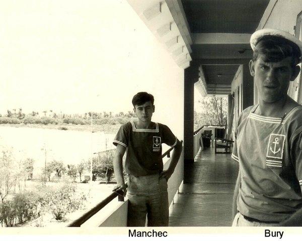 RECHERCHE CAMARADES MARINE YEUMBEUL DAKAR 1969 1971 61220111