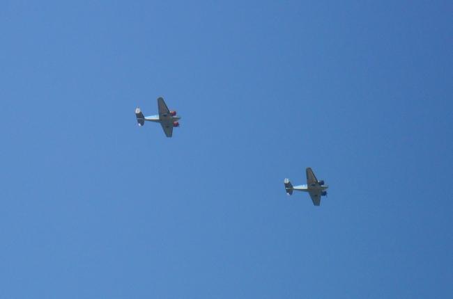 [ Aéronavale divers ] Quel est cet aéronef ? - Page 4 Sam_0010