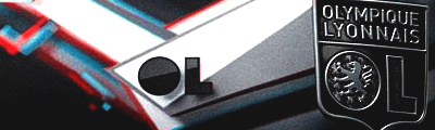 [Template&CSS] Organisation des Catégories [Soft Style] - Page 4 Olmail10