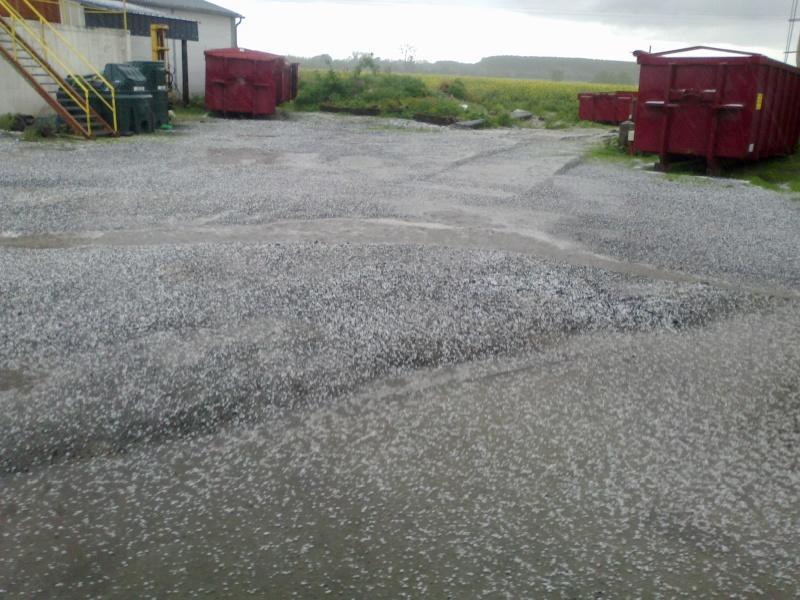 orage de grele 15052010