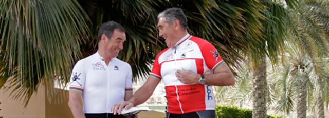 Hinault , Merckx 20110610