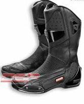[VENDS] Divers accessoires SBK 848 1098 1198 58994111