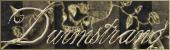 Instituto de Magia Durmstrang Banner10