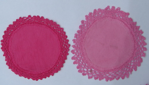 Doilies and trim *new colours* Img_5314