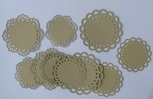 Doilies and trim *new colours* Img_5323