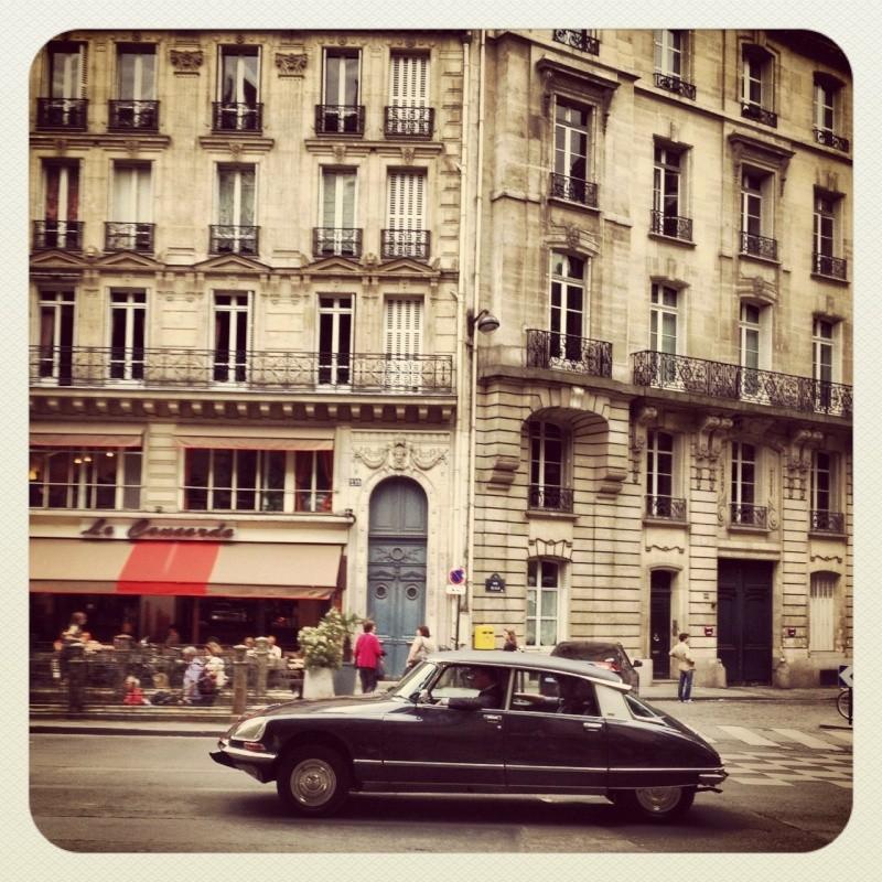 Photos > Nos plus belles rencontres automobiles - Page 16 Auto_110
