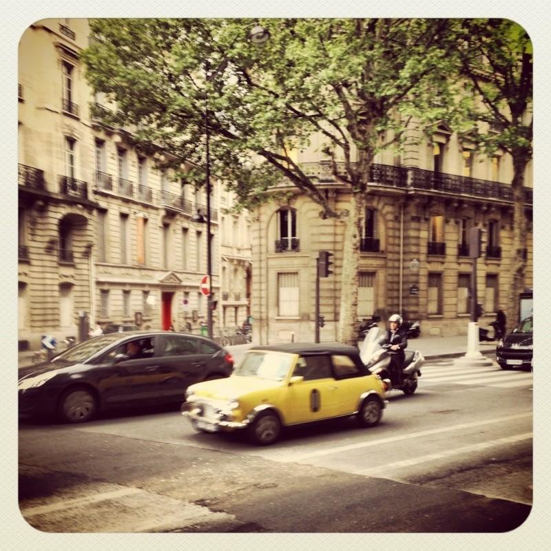 Photos > Nos plus belles rencontres automobiles - Page 16 Auto_210
