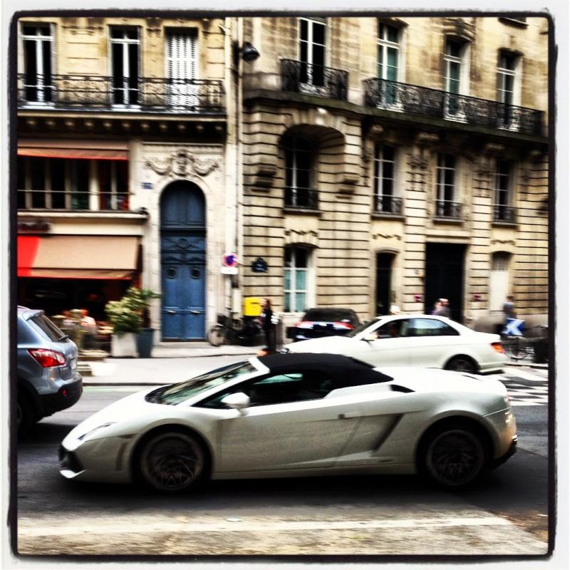 Photos > Nos plus belles rencontres automobiles - Page 16 Auto_310