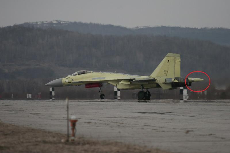 الجزائر تعاقدت على Su-35 من 2009 - صفحة 2 1st_se10