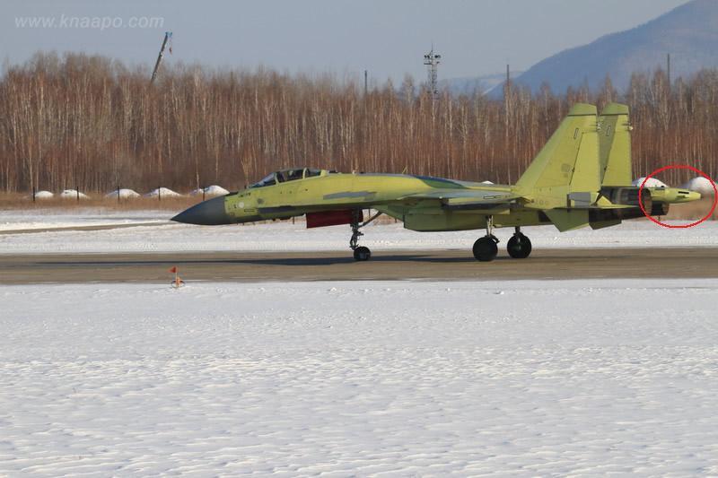 الجزائر تعاقدت على Su-35 من 2009 - صفحة 2 2nd_se10