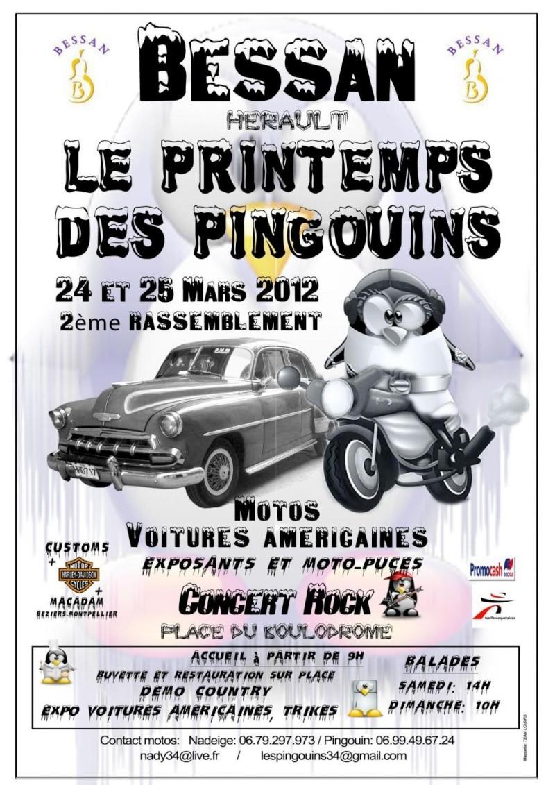 Le Printemps des Pingouins 2012 03_les11