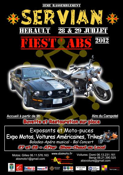 FIEST'ABS 2012 Affich19