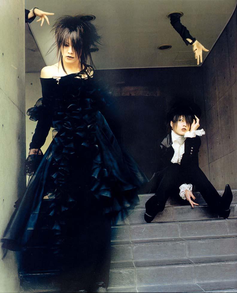 Quelques photograhies Miyavi21