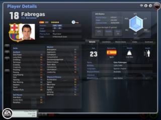 [ Fifa Manager 08] Database stagione 2011/2012 Fabreg10
