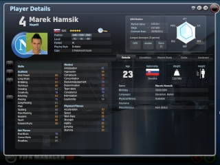 [ Fifa Manager 08] Database stagione 2011/2012 Hamsik10