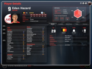 [ Fifa Manager 08] Database stagione 2011/2012 Hazard12