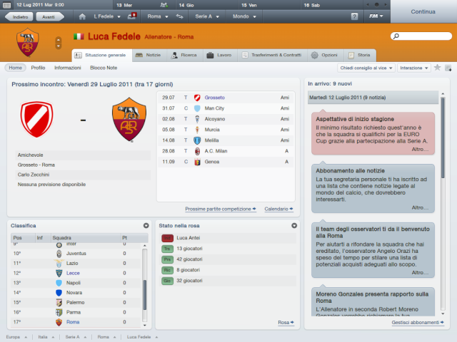 [Football Manager 2012] Demo!!! - Pagina 3 Luca_f10