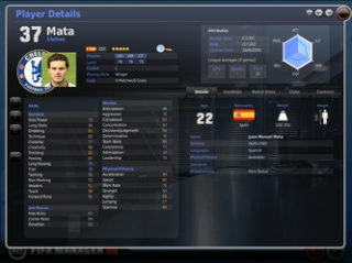 [ Fifa Manager 08] Database stagione 2011/2012 Mata10