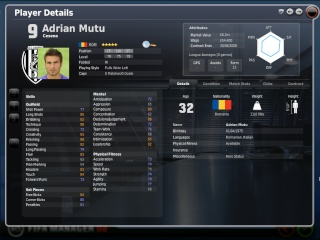 [ Fifa Manager 08] Database stagione 2011/2012 Mutu11