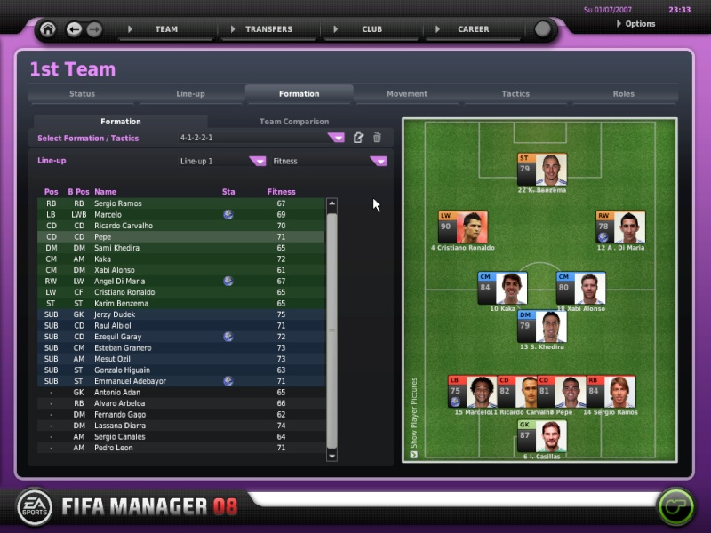 [ Fifa Manager 08] Database stagione 2011/2012 Real10