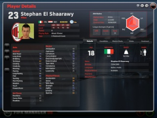 [ Fifa Manager 08] Database stagione 2011/2012 Sharaw13