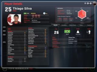 [ Fifa Manager 08] Database stagione 2011/2012 Thiago10