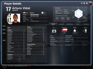 [ Fifa Manager 08] Database stagione 2011/2012 Vidal10