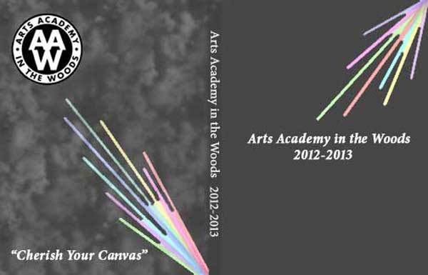 Assignment 13: Yearbook cover designs Due Nov 13 Untitl28