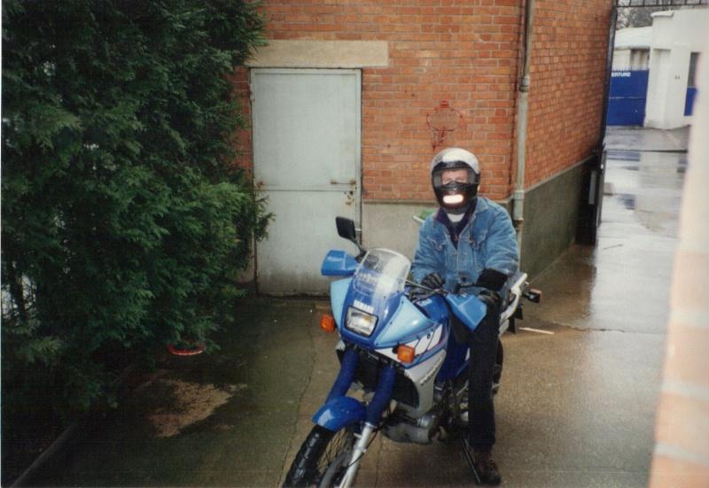 Présentation JP33 Moto10