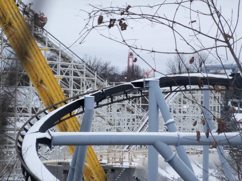 Skyrush Official Discussion Thread - Page 2 100_3015