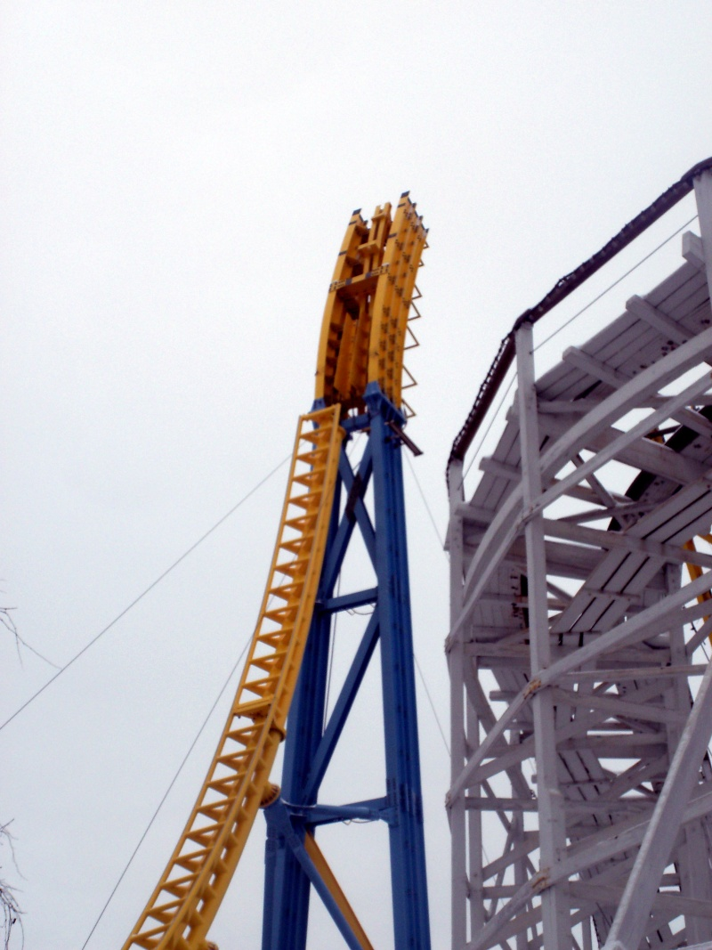 Skyrush Official Discussion Thread - Page 2 100_3019