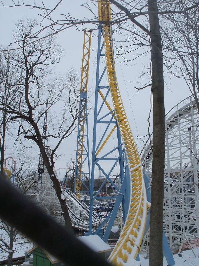 Skyrush Official Discussion Thread - Page 2 100_3022
