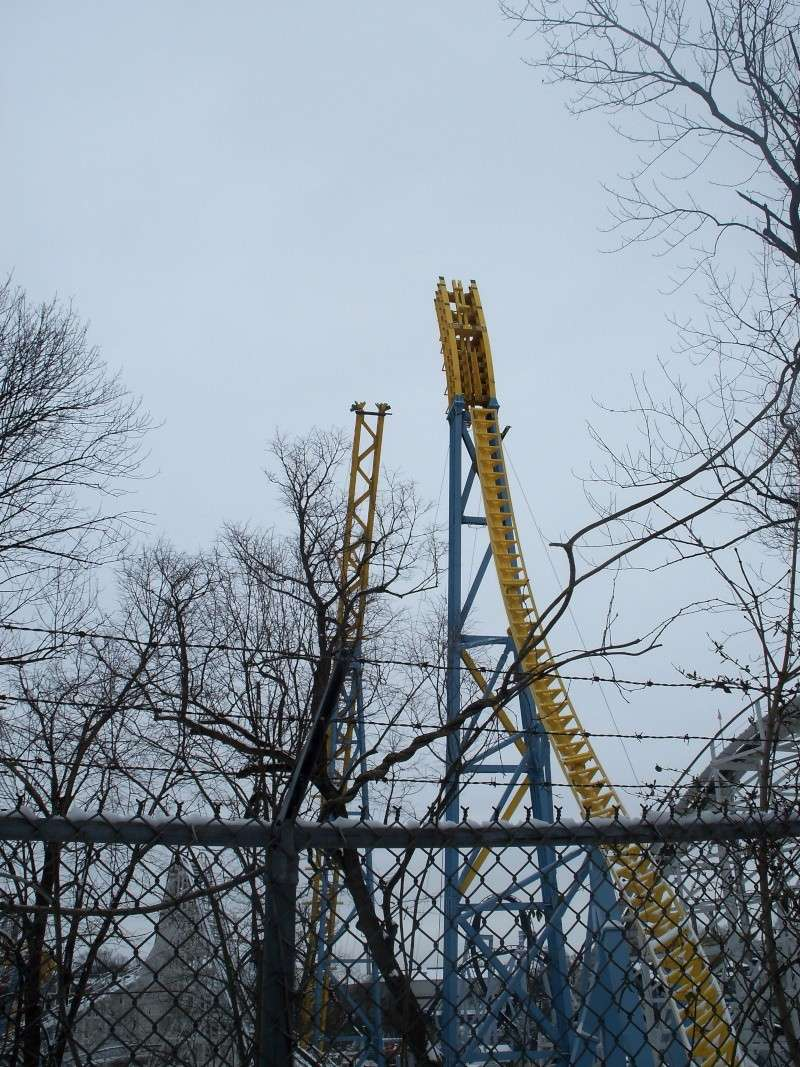 Skyrush Official Discussion Thread - Page 2 100_3026
