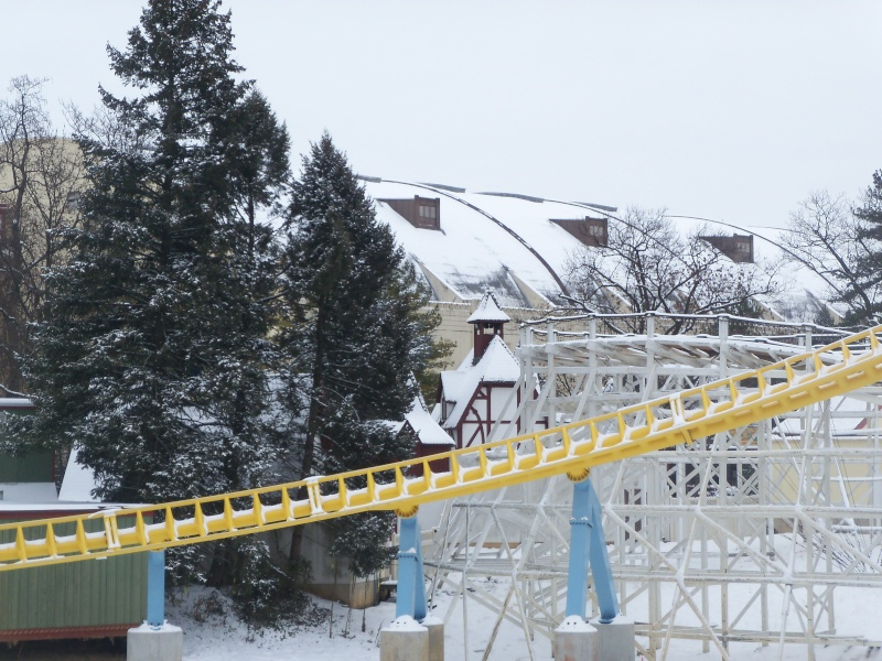 Skyrush Official Discussion Thread - Page 2 100_3032