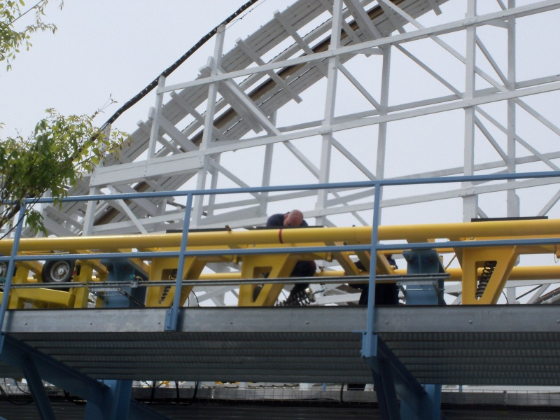 Skyrush Official Discussion Thread - Page 15 100_3226