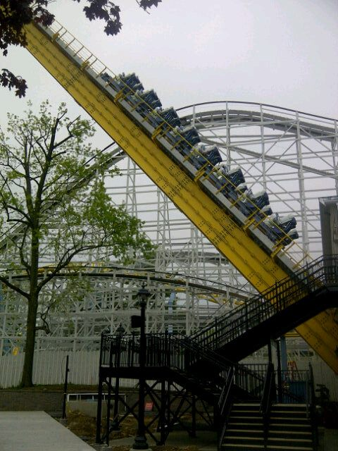 Skyrush Official Discussion Thread - Page 18 14877210