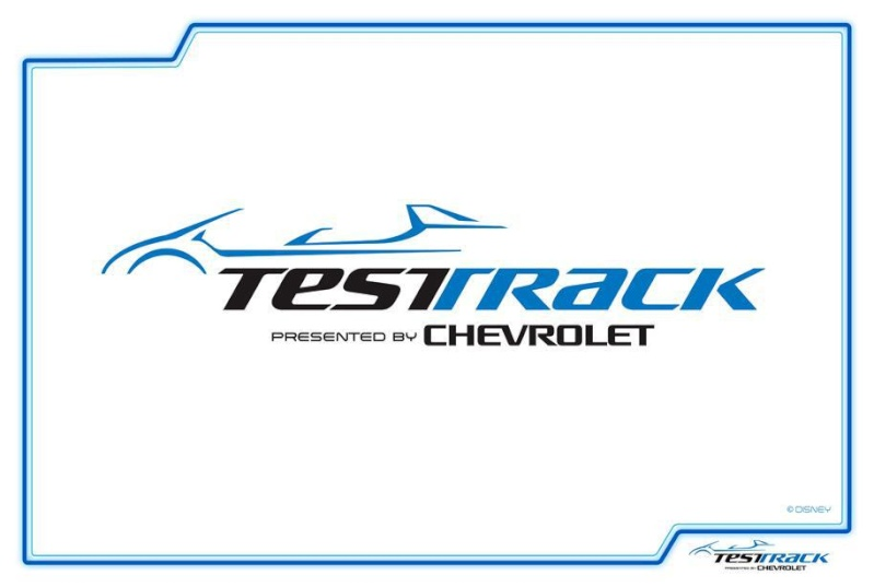 Test Track Discussion Thread 40168411