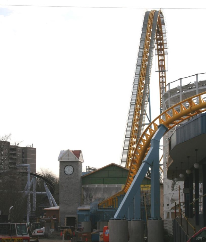 Skyrush Official Discussion Thread - Page 10 41976510