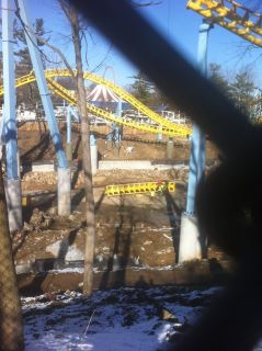 Skyrush Official Discussion Thread - Page 4 43206910