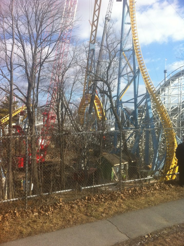 Skyrush Official Discussion Thread - Page 3 43215810